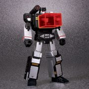 robots-transformers-mp13b3