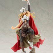 thor-bishoujo-statue-marvel-kotobukiya-1