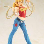 wonder-girl-bishoujo-statue-dc-comics-kotobukiya-1
