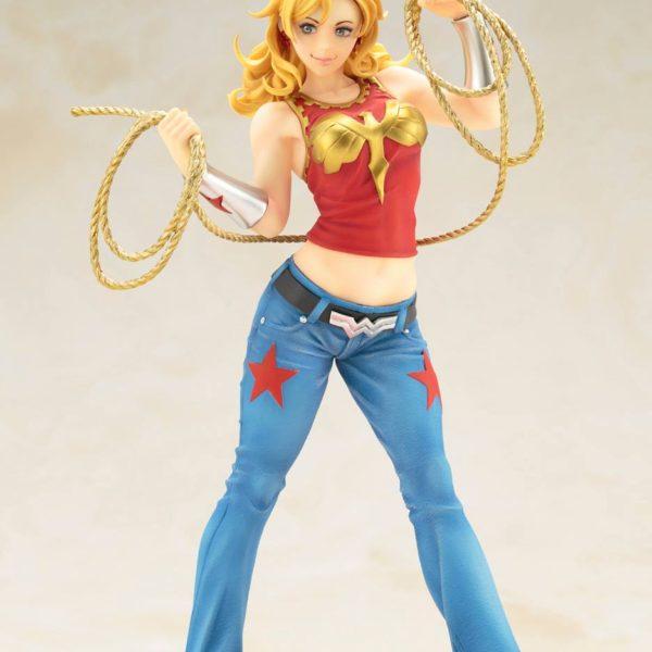 wonder-girl-bishoujo-statue-dc-comics-kotobukiya-2